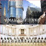 Amazing Vienna, Naira Matevosyan and Richard Matevosyan, 1500278645