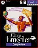 Claris EMiler Companion, Dell, Thomas R., 0122088654
