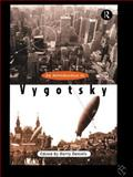 An Introduction to Vygotsky, , 041512865X