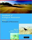 Handbook of Ecological Restoration, , 0521818656