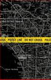 Policing Space : Territoriality and the Los Angeles Police Department, Herbert, Steve, 0816628653
