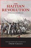 Haitian Revolution Reader