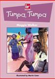 Tumpa Tumpa, Maggie Walker and Val Davis, 1853468657
