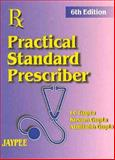 Practical Standard Prescriber, Gupta, 8171798659