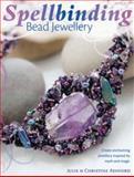 Spellbinding Bead Jewelry, Julia Ashford, 0715328654