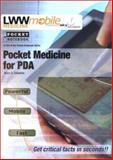 Pocket Medicine : The Massachusetts General Hospital Handbook of Internal Medicine, Sabatine, Marc S., 0781738652