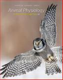 Animal Physiology : From Genes to Organisms, Sherwood, Lauralee and Klandorf, Hillar, 0840068654