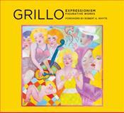 Grillo - Expressionism, , 0984618651