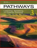 Pathways : Listening, Speaking, and Critical Thinking, Chase, Rebecca Tarver and Johannsen, Kristin L., 1111398658