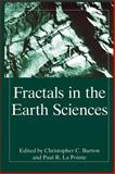 Fractals in the Earth Sciences, , 0306448653