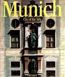 Munich, Hans F. Noehbauer, 1558598650