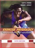 Exercise Physiology 9780072878653