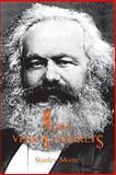 Marx Versus Markets 9780271008653