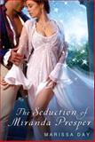 The Seduction of Miranda Prosper, Marissa Day, 0425238652