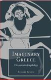 Imaginary Greece 9780521338653