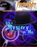 It's a Mystery to Me, Glencoe McGraw-Hill Staff and McGraw-Hill - Jamestown Education Staff, 0890618658