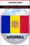 Andorra, Zhingoora Books, 1477548653