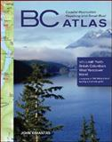 British Columbia's West Vancouver Island, John Kimantas, 1552858650