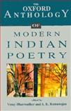 The Oxford Anthology of Modern Indian Poetry, , 0195628659