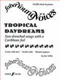Tropical Daydreams, Jane Sebba, 0571518656