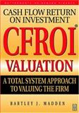 CFROI Valuation 9780750638654