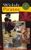 Welsh Pirates, Dafydd Meirion, 0862438659