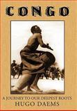 Congo, Hugo Daems, 1434348652