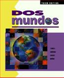 Dos Mundos : A Communicative Approach, Terrell, Tracy D., 0070638659