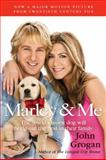 Marley and Me, John Grogan, 0061718653