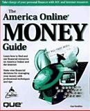 The America Online Money Guide, Venditto, Gus, 0789708655