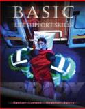 Basic Life Support Skills, Larmon, Baxter and Davis, Heather, 0130938653