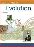 The Oxford Encyclopedia of Evolution, , 0195148657