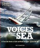 Voices from the Sea, Nic Compton, 0762108657
