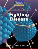 Fighting Disease, Kate Boehm Jerome, 0792288653