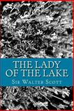 The Lady of the Lake, Walter Scott, 1492118656