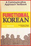 Functional Korean 9780930878658