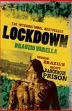 Lockdown, Drauzio Varella, 1849838658