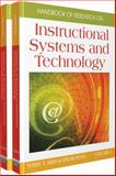 Handbook of Research on Instructional Systems and Technology, , 1599048655
