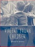 Violent Young Children 9780205388660