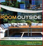 The Room Outside, David Stevens, 1402748663