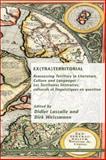 Ex(tra)territorial, , 9042038667