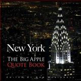 New York, Bob Blaisdell, 0486478661