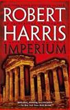Imperium, Robert Harris, 0743498666