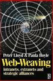 Web-Weaving 9780750638661