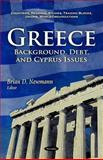 Greece 9781617288661