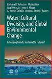 Water, Cultural Diversity, and Global Environmental Change : Emerging Trends, Sustainable Futures?, , 9400718667