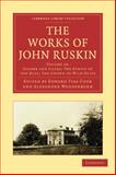 The Works of John Ruskin, Ruskin, John, 1108008666