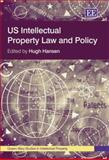US Intellectual Property Law and Policy, , 1845428668