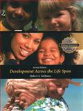 Development Across the Life Span 9780130878663