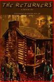 The Returners, Thomas Washburn, 1492368660